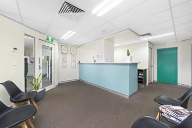 1/44-46 Hopetoun Street Woonona NSW 2517 - Image 3