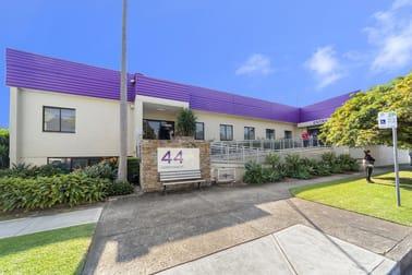1/44-46 Hopetoun Street Woonona NSW 2517 - Image 1