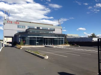 Area A/178-180 Hume Highway Lansvale NSW 2166 - Image 2