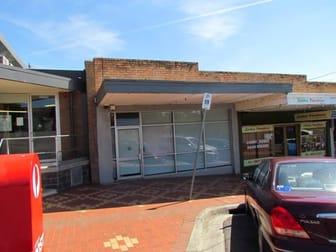 Shop/17 CLEVELAND ROAD Ashwood VIC 3147 - Image 1