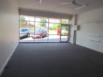 Shop/17 CLEVELAND ROAD Ashwood VIC 3147 - Image 2