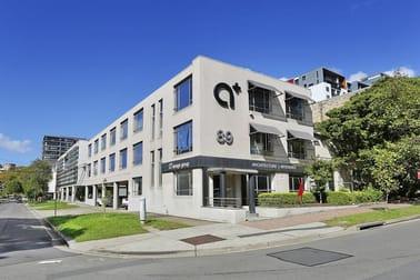 89 Chandos Street St Leonards NSW 2065 - Image 2