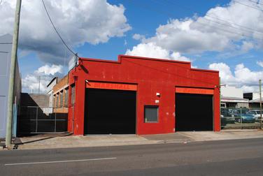 32 Water Street North Toowoomba City QLD 4350 - Image 1