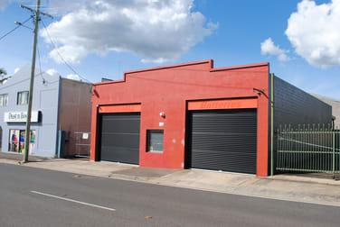 32 Water Street North Toowoomba City QLD 4350 - Image 2