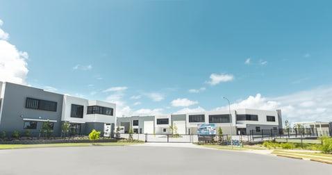 8 Distribution Court Arundel QLD 4214 - Image 1