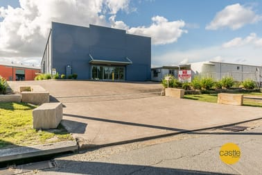 16a Heather St Heatherbrae NSW 2324 - Image 1