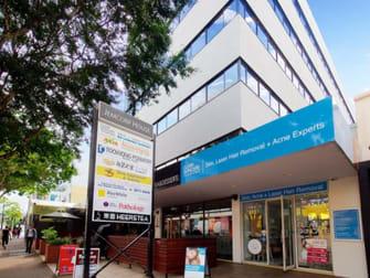 Level 4 Suite 01/49 Sherwood Road Toowong QLD 4066 - Image 1