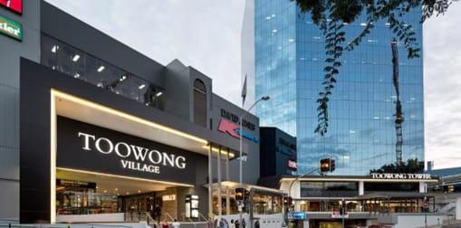 Level 4 Suite 01/49 Sherwood Road Toowong QLD 4066 - Image 2