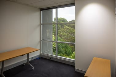 10/6 Tilley Lane Frenchs Forest NSW 2086 - Image 3