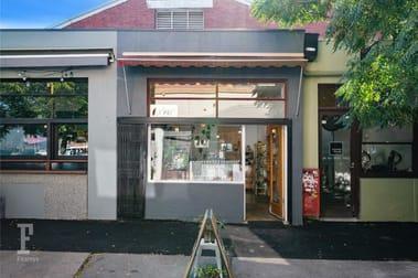 Shop 12/459-475 Sydney Road Brunswick VIC 3056 - Image 1