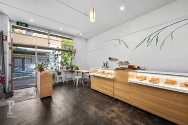 Shop 12/459-475 Sydney Road Brunswick VIC 3056 - Image 2