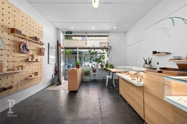 Shop 12/459-475 Sydney Road Brunswick VIC 3056 - Image 3