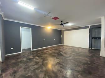 2/14 Griffith Street Coolangatta QLD 4225 - Image 1