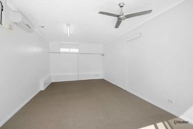 2/14 Griffith Street Coolangatta QLD 4225 - Image 3