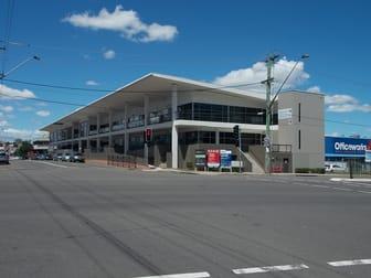 8/18 Third Avenue Blacktown NSW 2148 - Image 1