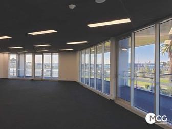 Level 1 Suite 110 16A Keilor Park Drive Keilor East VIC 3033 - Image 1