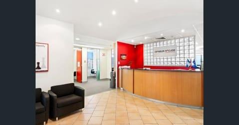 97 Hannell Street Wickham NSW 2293 - Image 1