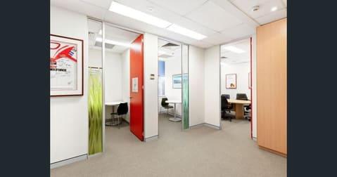 97 Hannell Street Wickham NSW 2293 - Image 2