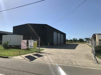 174 Enterprise Street Bohle QLD 4818 - Image 1
