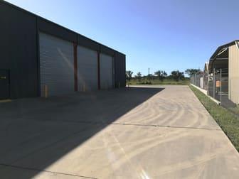 174 Enterprise Street Bohle QLD 4818 - Image 2