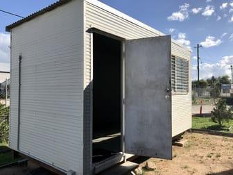 174 Enterprise Street Bohle QLD 4818 - Image 3
