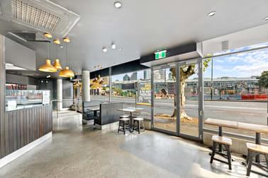 65 Cowper Wharf Roadway Woolloomooloo NSW 2011 - Image 3