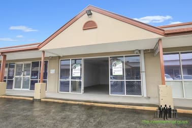 10/5 Poinciana Street Caboolture South QLD 4510 - Image 1