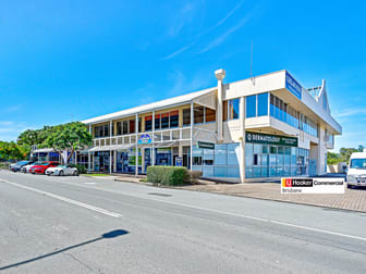 11/120 Bloomfield Street Cleveland QLD 4163 - Image 1