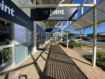 11/120 Bloomfield Street Cleveland QLD 4163 - Image 2