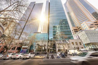 50 Lonsdale Street Melbourne VIC 3000 - Image 1