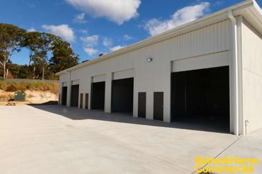 33 Orontes Close (SANCROX NSW (2446) Port Macquarie NSW 2444 - Image 2