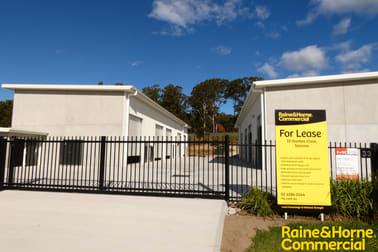 33 Orontes Close (SANCROX NSW (2446) Port Macquarie NSW 2444 - Image 3