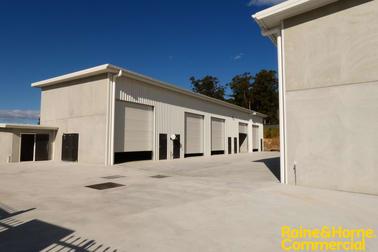 33 Orontes Close (SANCROX NSW (2446) Port Macquarie NSW 2444 - Image 1