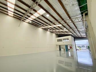 1/9 Perak Street Mona Vale NSW 2103 - Image 3