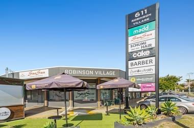 611 Robinson Road West Aspley QLD 4034 - Image 1