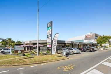 611 Robinson Road West Aspley QLD 4034 - Image 2
