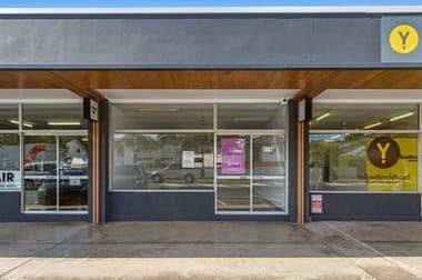 611 Robinson Road West Aspley QLD 4034 - Image 3