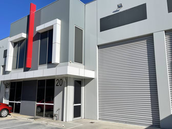 20/54 Commercial Place Keilor East VIC 3033 - Image 1