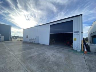 2/6-8 Averial Close Dundowran QLD 4655 - Image 1