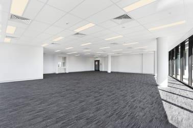 C3.04/11-13 Solent Circuit Norwest NSW 2153 - Image 2
