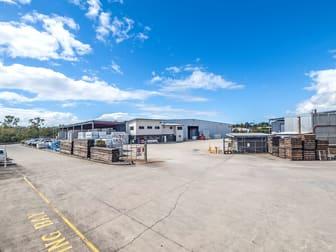 100 Potassium Street Narangba QLD 4504 - Image 2