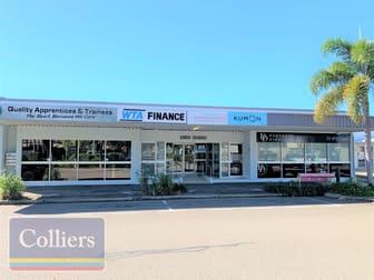 7/15-17 Castlemaine Street Kirwan QLD 4817 - Image 1