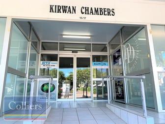 7/15-17 Castlemaine Street Kirwan QLD 4817 - Image 2