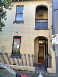 Meagher St Chippendale NSW 2008 - Image 1