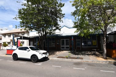 13 Palmer Street South Townsville QLD 4810 - Image 1