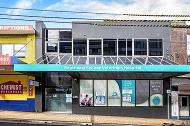 Ground Floor/225 Maroubra Road Maroubra NSW 2035 - Image 1