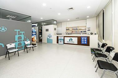 Ground Floor/225 Maroubra Road Maroubra NSW 2035 - Image 2