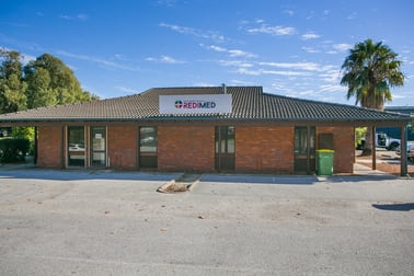 23 Chalgrove Avenue Rockingham WA 6168 - Image 1
