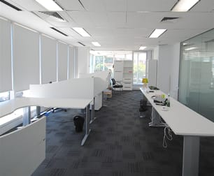845 Pacific Highway Chatswood NSW 2067 - Image 2
