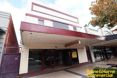 10 Baylis Street Wagga Wagga NSW 2650 - Image 1